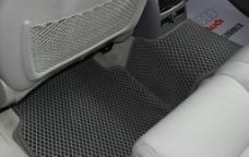 汽车脚垫图片