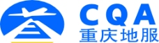 重庆地服新标志图片