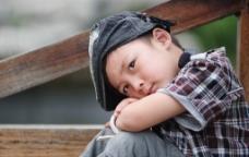 景福乡 15岁男孩