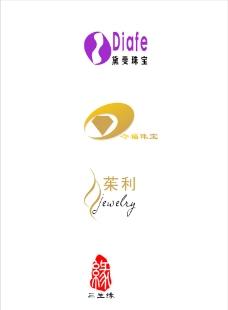 中华全国总工会标志图片