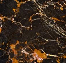 生锈岩石图片