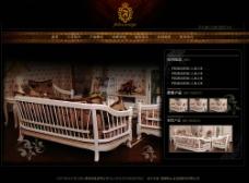 歐式家具圖片