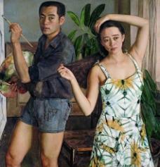 杨飞云 那时我们正年轻图片