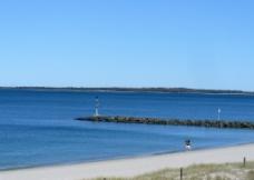 悉尼海景图片