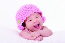 儿童摄影 宝宝图片