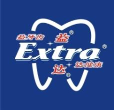 新Extra标识图片