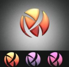 科技 Logo图片
