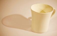 咖啡杯高清图片