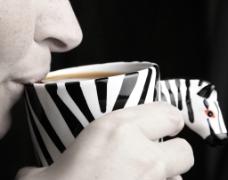 咖啡高清图片