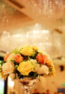 Wedding 婚礼图片