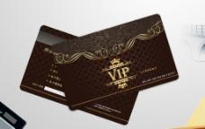 时尚VIP卡图片