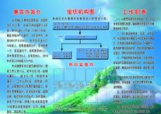 惠农办制简介图片