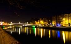 爱尔兰夜景?#35745;? style=