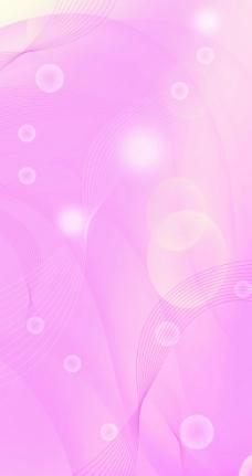 透明泡泡图片