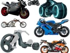 摩托車圖片