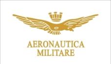 空军标志 LOGO图片