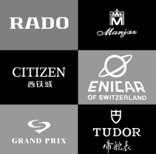 表类logo图片