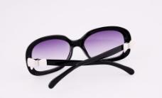 时尚眼镜图片