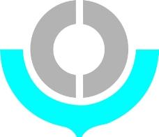 世界海关组织标志图片