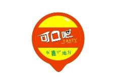 封口 logo图片