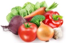 蔬菜瓜果图片