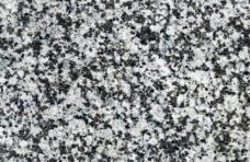大理石纹理图片