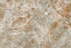 大理石底纹图片