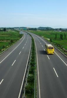 广清高速路图片