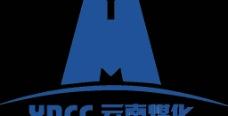 东源煤化标志图片