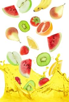 健康水果图片