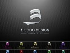 标志设计图片
