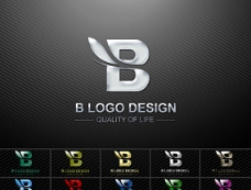 標志 LOGO 設計圖片