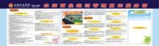 农资商品规范管理宣传服务窗图片
