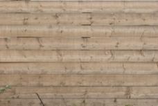 木板 材质图片