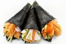 寿司便当图片