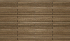 木板素材图片