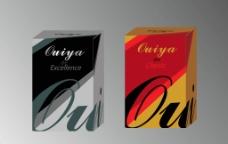 onlyou香水包装设计图片