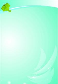 展板 橱窗 背景图片