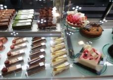 甜品蛋糕图片