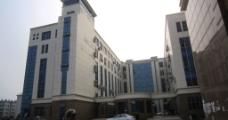 湘潭科技大学教学楼图片