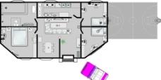 室内设计 环境设计 设计图片