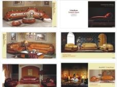 家居 画册 (注图 片合层)图片