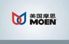 美国摩恩logo图片