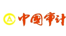 中国审计图片