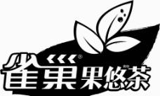 雀巢果悠茶图片