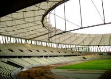 大运会体育馆图片