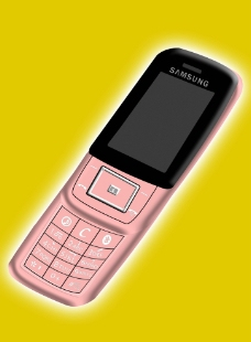 我的手机图片