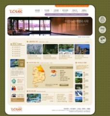 旅游网图片