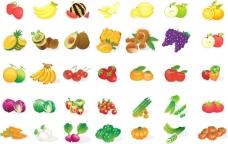 水果 素材