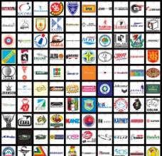 国外名家标志设计图片